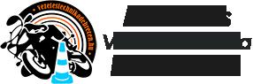 Motoros Vezetéstechnika Debrecen Logo